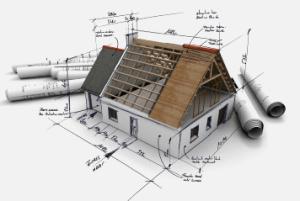 Arkitektar