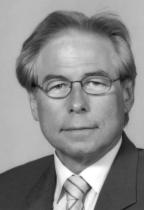 Ólafur Örn Haraldsson