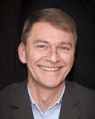 Garðar H. Guðjónsson