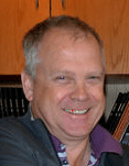 Pétur guðmundsson