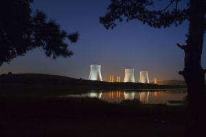 Sellafield1