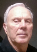 orn þorvaldsson
