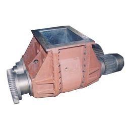 Rubber Machine Services & Spare Parts