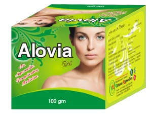 aloevera face pack, gel, cream