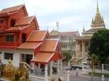 Preah Vimean Dhammayuttika Dhipati