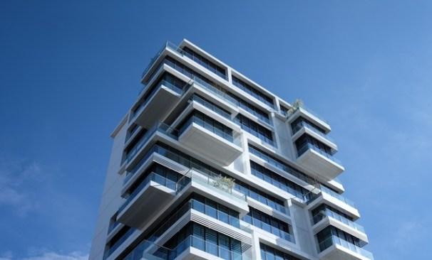 surévaluation du logement
