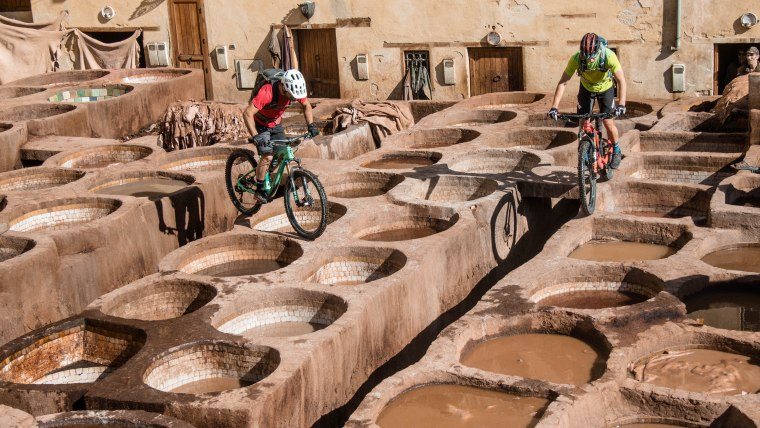 pol_tarres_projects_morocco_2019-121