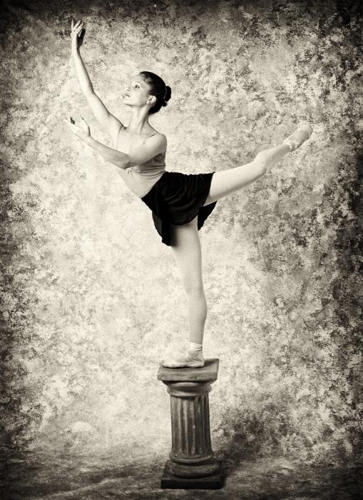 Balletrina.new