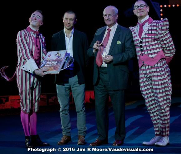 2016.01.05_CircusAwds.174