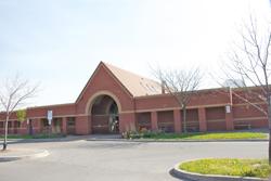 Father Ermanno Bulfon Community Centre