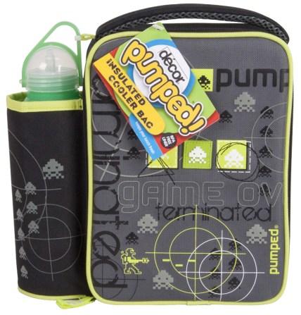 201155-Pumped-GameOver-Case-&-600ml-Bottle-Cooler