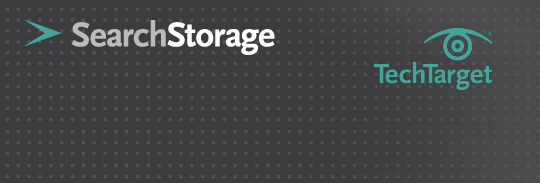 SearchStorage