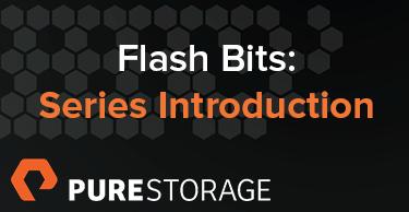 FlashBitsBanner-Intro