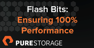 FlashBitsBanner 100Performance