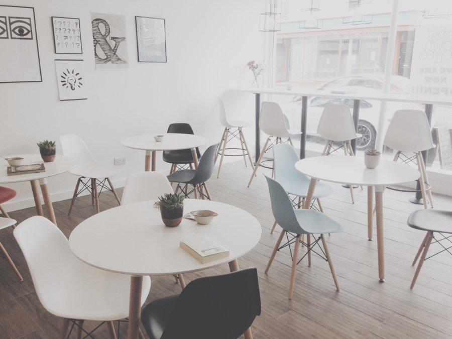 Freelance Insurance 101: Liability Insurance