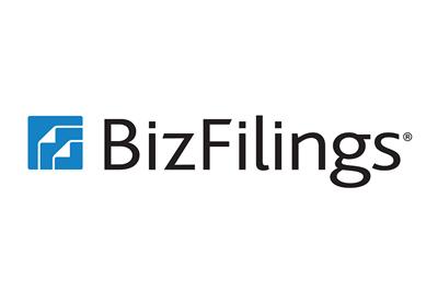 https://i2.wp.com/vault.buildbunker.com/wp-content/uploads/2019/04/BizFilings-logo1.jpg?resize=400%2C267&ssl=1