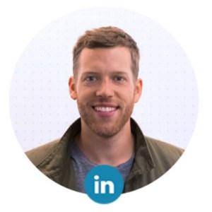 https://i2.wp.com/vault.buildbunker.com/wp-content/uploads/2019/04/Dan-Feidt.jpg?resize=300%2C300&ssl=1