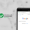 Google Local Services Ads Google Guaranteed Requirements