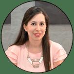 Natalia Correa