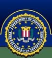 Federal Bureau of Investigation