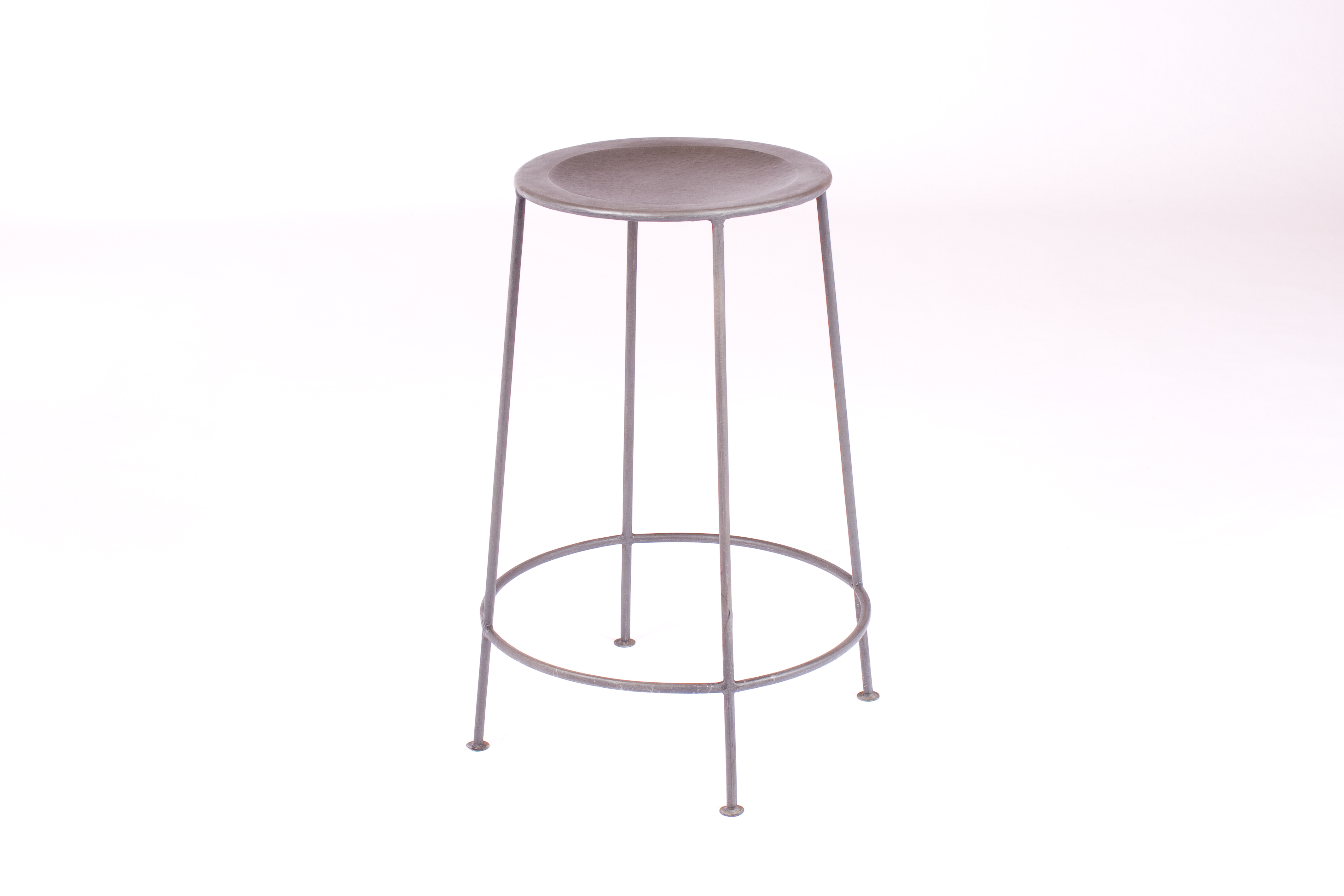 Lounge Chairs Amp Stools