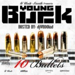 young buck 10 bullets