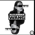 g4 boyz alexander wang