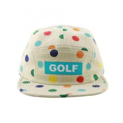 Golf Wang