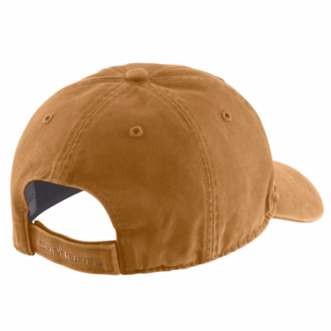 caarhartt-canvas-hat-2