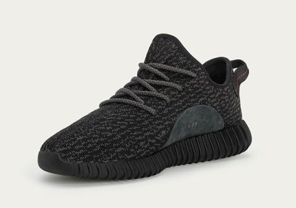 yeezy-boost-350-pirate-black-restock-february-19