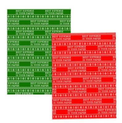 8891B07C-A61D-49E9-A5A3-ECB9A6FD74CC