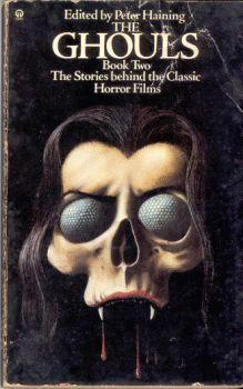 Ghouls 2