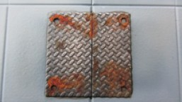 rust-effect-3