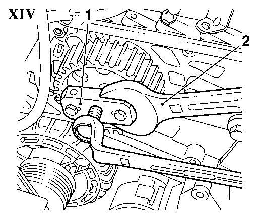 Object Number 10685683 Size Default: Vauxhall Antara 2011 Engine Diagram At Daniellemon.com