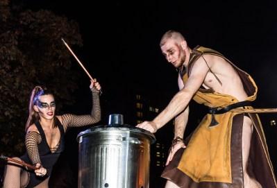 Fire Festival 2015-3279