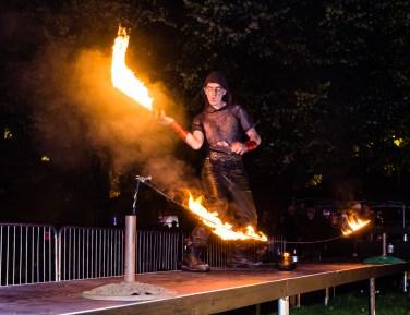 Fire Festival 2015-3447