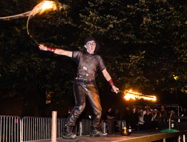 Fire Festival 2015-3456