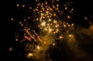 Fire Festival 2015-3481