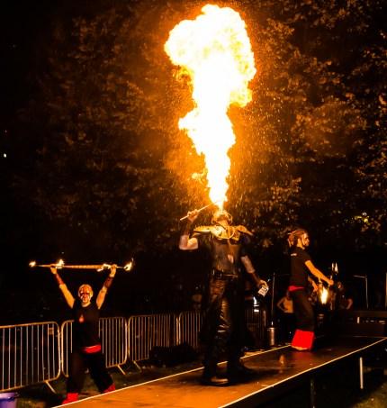 Fire Festival 2015-3488
