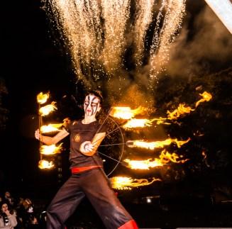 Fire Festival 2015-3493