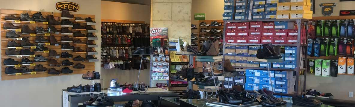Dansko Shoes Yakima Wa
