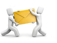 moving-email
