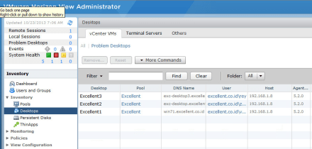 vavai-vmware-view-error-not-entitled-to-use-the-system1
