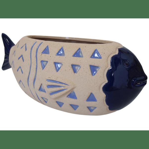 finley fish