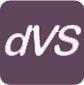 daVinci Surgery Services