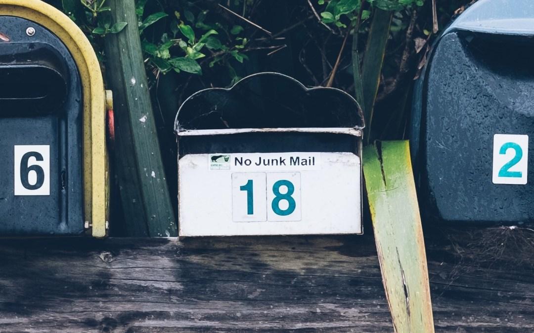 Small Business Inbox Management: Best Practices