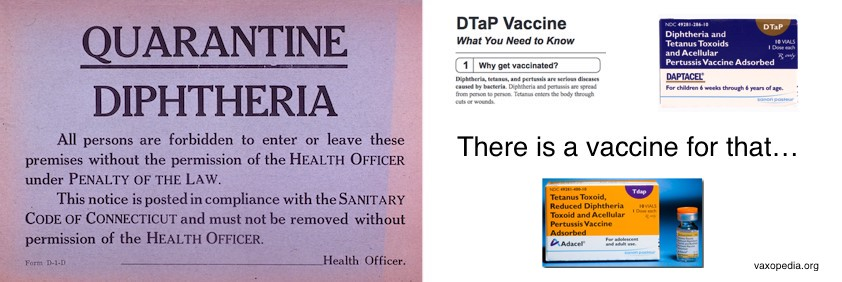 diphtheria-vax-for-that