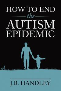 JB Handley is the latest to write a book about vaccines and autism, moving the focus to aluminum, now that it has become obvious that removing thimerosal from vaccines didn't affect autism rates.