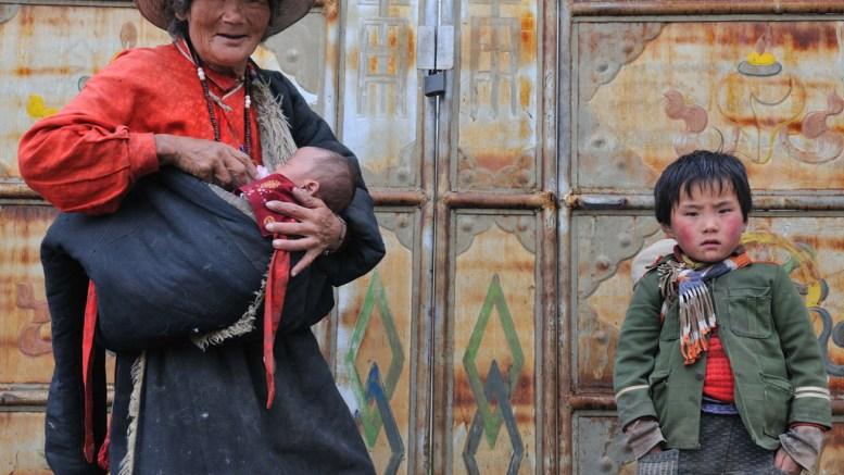 China bad vaccines