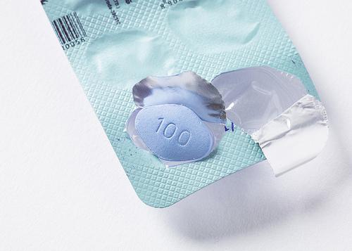 viagra flu shot
